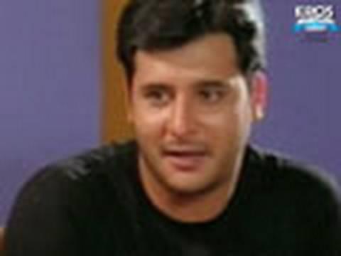 Has Tamil actor Abbas robbed a bank - Sadhu Miranda