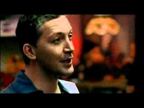 CiakNet.com – Oscure presenze a Cold Creek Trailer ITA.wmv