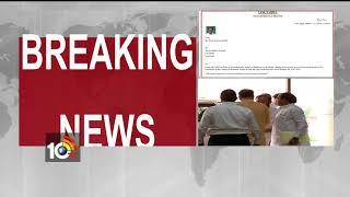 కేంద్రానికి చిత్తశుద్ధి లేదు..  TDP MP Sujana Chowdary On No Confidence Motion   Delhi
