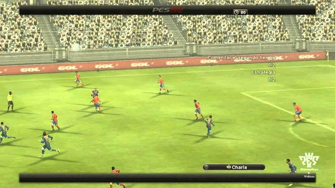 Barcelona Ecuador vs Espana Barcelona ml vs España