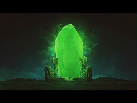 Pentakill - Lightbringer [OFFICIAL AUDIO]   League of Legends Music