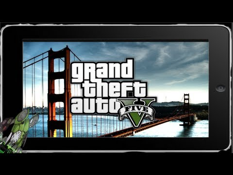 Grand Theft Auto: San Andreas - Free Download