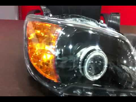 Alto Car Headlight Price