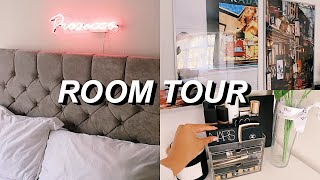 MY ROOM TOUR 2018 ~ Sian Lilly
