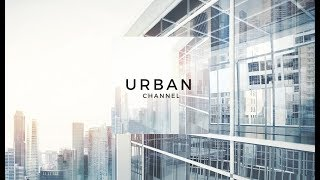 TELEGRAM CHANNEL URBAN STORY @URBANSTORY