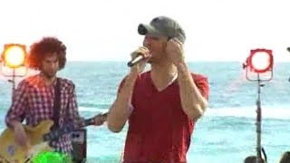 Watch Enrique Iglesias Don