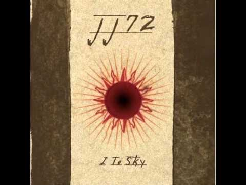 Jj72 - Wicked Game