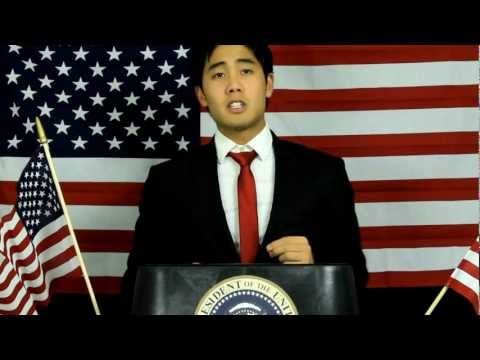 ryan-higa-for-president.html