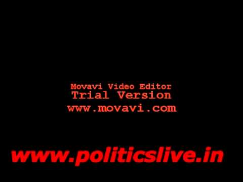 Live news chanel Politics Live