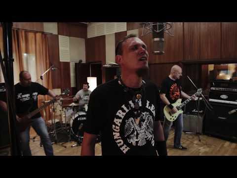 Hungarica - Büszkén szól (hivatalos videoklip / offical music video)