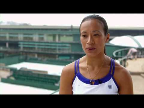 Sony serves up world-first campaign at Wimbledon