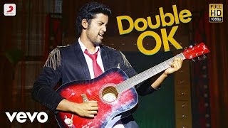 Adhagappattathu Magajanangalay - Double Ok Latest Tamil Lyric   D. Imman