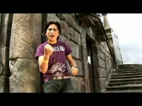 Musica ecuatoriana emilio aymara youtube