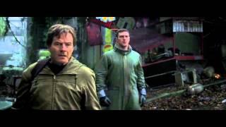 Download GODZILLA - :30 TV Spot #1 3Gp Mp4