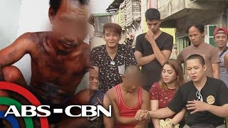 Rated K: Jappy, once lost and now found