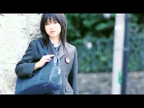 Japanese school Uniforms 2