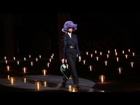 Download Lagu  Prada   Pre-Fall 2019 + Fall Winter 2019/2020 Full Fashion Show   Menswear Mp3 Free