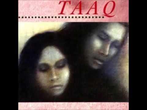Taaq - Nammineerusunneq