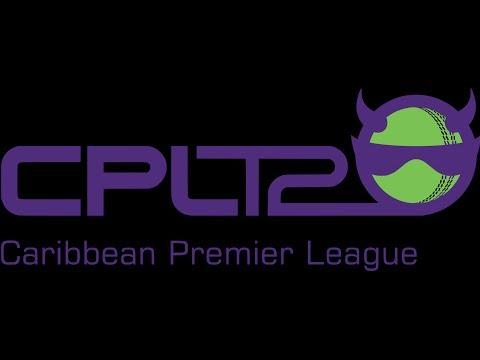 CPLT20 2014 Promo Don Bradman Cricket 14