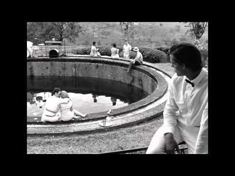 Trailer oficial de TABÚ de Miguel Gomes con subtítulos en Español