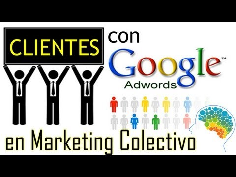 google-adwords-en-marketing-colectivo-24.html