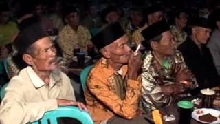 download lagu Imbangono Katresnanku Cs Marsudi Laras Kino gratis
