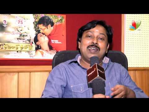IndiaGlitz Goes Jolly with Rajakumaran | Solar Star Interview | Devayani, Thirumathi Tamil