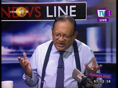 news line tv1 12th s|eng
