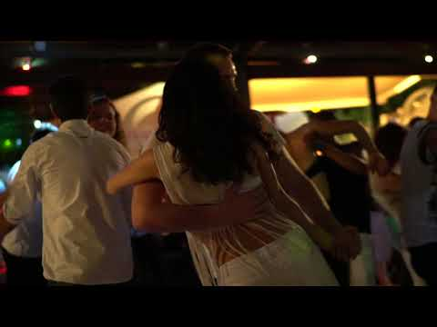 MAH01062 BDA2018 Social Dances TBT ~ video by Zouk Soul