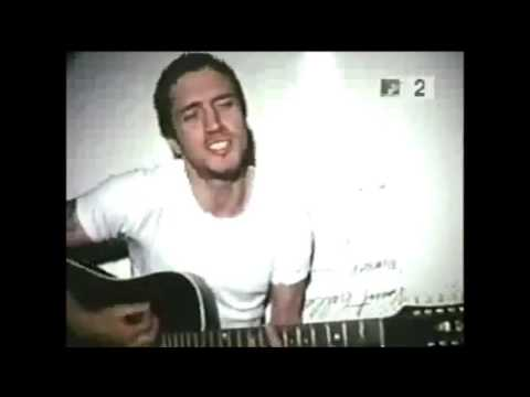 John Frusciante - Moments Have You