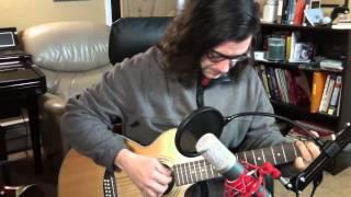 Watch Jayhawks (in My) Wildest Dreams video