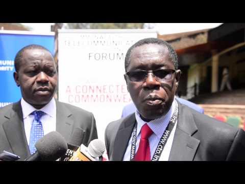 Govt denies challenges in spectrum allocation