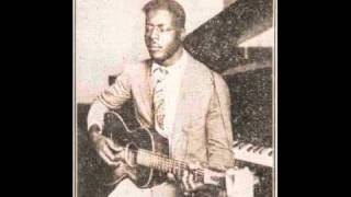 Blind Willie Johnson John The Revelator
