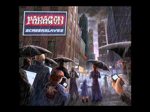 Paragon - Hellgore