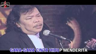 download lagu The Mercy's - Gara Gara Cinta gratis