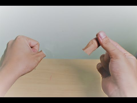 5 Insane Magic Tricks You Won't Believe