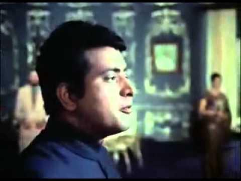 Purab Aur Pachhim Bharat Ka Rehne Wala Hoon HQ Video