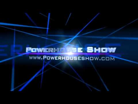 Will Oprah Winfrey Sign the Powerhouse Show?
