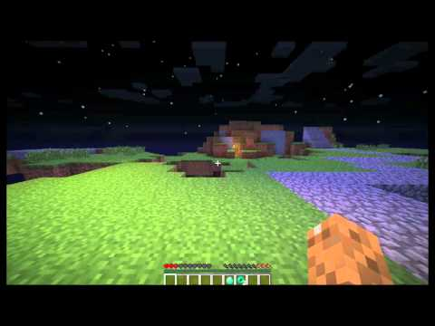 Minecraft 1.4.6 multiplayer duplicating items! [vanilla only, patched at bukkit]