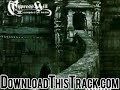 Cypress Hill Let It Rain Iii Temples Of Boom