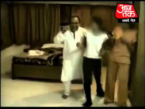 Baba's Scandal Video,  Vikasanand Sex Scandal video
