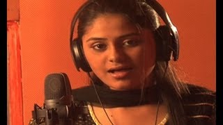 Dance music 2013 Bollywood instrumental best with time English lyrics all 2012 music songs Youtube