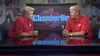 Rick Chamberlin Show 2014 Preview
