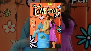 Kya Love Story Hai Hindi Movie