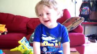 Watch Willie Nelson Twinkle Twinkle Little Star video