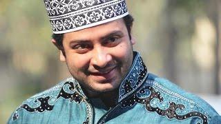 bou niye jabo by shakib khan