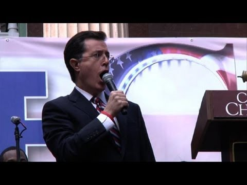Erotic drum band action 78