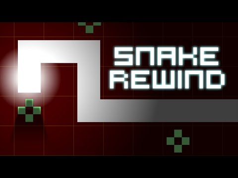 The creator of Snake returns with a sequel for smartphones