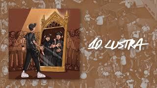 BIAŁAS & LANEK - Lustra [official audio]