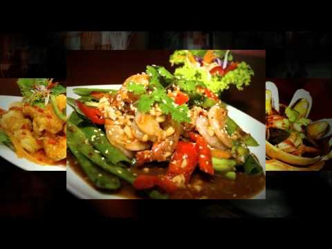 Thai Silom Restaurant, Broadbeach – Gold Coast